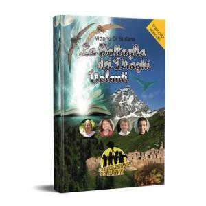 libri ebook gratis scarica epub vittoriolibri001