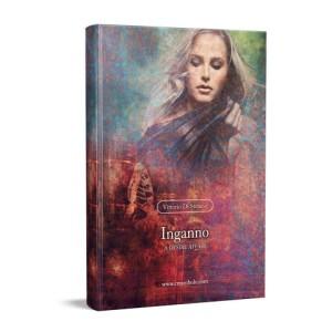 libri ebook gratis scarica epub vittoriolibri005