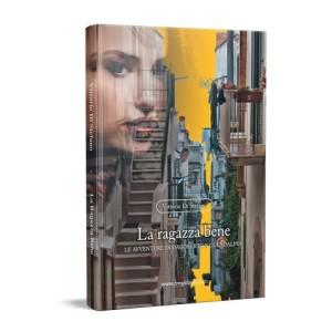 libri ebook gratis scarica epub vittoriolibri011