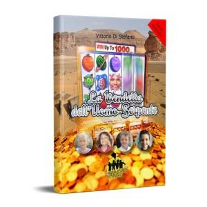 libri ebook gratis scarica epub vittoriolibri019