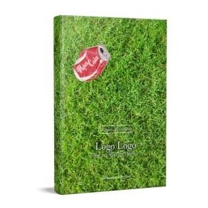 libri ebook gratis scarica epub vittoriolibri002