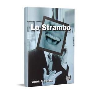 libri ebook gratis scarica epub vittoriolibri004