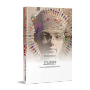 libri ebook gratis scarica epub vittoriolibri009