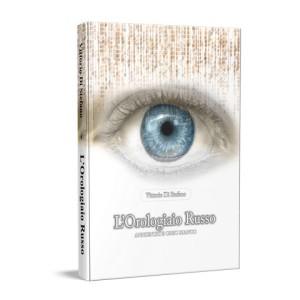 libri ebook gratis scarica epub vittoriolibri010