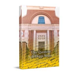 libri ebook gratis scarica epub vittoriolibri016